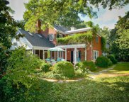 1050 Rockford Road, High Point image