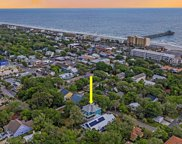116 W Hudson Avenue, Folly Beach image