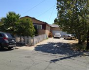 2900 Clearland Circle, Bay Point image