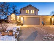 3837 Arctic Fox Dr, Fort Collins image