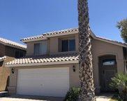 5007 W Wikieup Lane W, Glendale image
