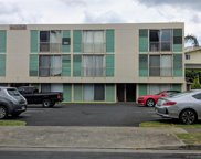 68-025 Apuhihi Street Unit 106, Waialua image