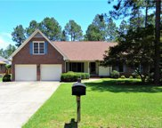 7788 Trappers  Road, Fayetteville image