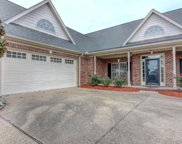 1052 Golden Sands Way, Leland image