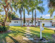 11115 Monet Terrace, Palm Beach Gardens image