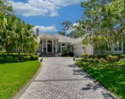 188 GOVERNORS RD, Ponte Vedra Beach image