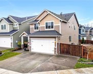 16402 80th Ave E, Puyallup image