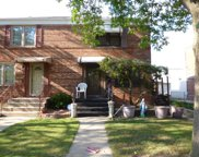 5136 West 63Rd Place, Chicago image