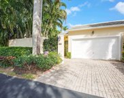 17252 Bermuda Village Drive, Boca Raton image