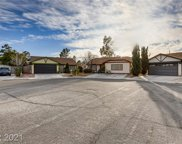 6017 Monticeto Way, Las Vegas image