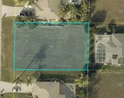 919 NW 12th AVE, Cape Coral image