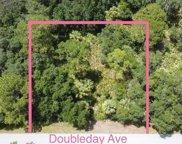 13390 Doubleday Avenue, Port Charlotte image