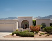 11272 N Meadow Sage, Oro Valley image