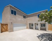 961 13th, Imperial Beach image
