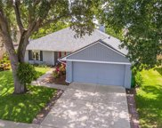 715 Rosalie Way, Winter Springs image