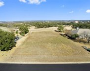 26304 Masters Pkwy, Spicewood image