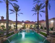 10295 E Cholla Street, Scottsdale image