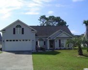 1476 Avalon Dr., Surfside Beach image