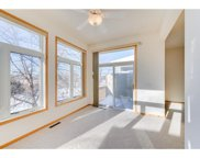 17115 Eagleview Way Unit #4, Lakeville image
