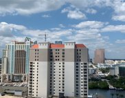 371 Channelside Walk Way Unit 403, Tampa image