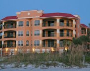 2200 Gulf Boulevard Unit 305, Indian Rocks Beach image
