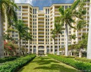 445 Grand Bay Drive Unit #610, Key Biscayne image