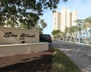 890 Collier Blvd S Unit 106, Marco Island image