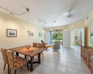 4650 Yacht Harbor Dr Unit 112, Naples image