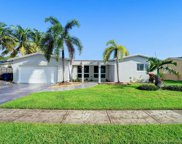 9161 Sw 55th Ct, Cooper City image