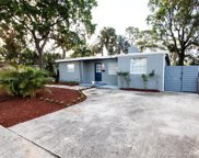 1812 Sw 9th St, Fort Lauderdale image