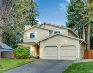 22712 SE 275th St, Maple Valley image