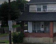 1108 West Emaus, Allentown image