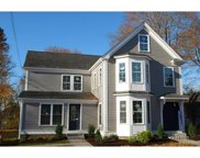 14 Adams St Unit 1, Medfield, Massachusetts image