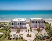 1835 N Highway A1a Unit #302, Indialantic image