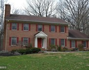 11212 FIVE SPRINGS ROAD, Lutherville Timonium image