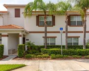4845 Clock Tower Dr, Kissimmee image