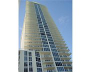 16699 Collins Ave Unit #2903, Sunny Isles Beach image