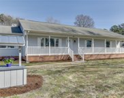 193 Little Florida Road, Poquoson image