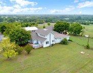 17439 County Road 617, Farmersville image