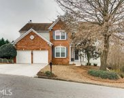 3345 Spindletop Drive NW, Kennesaw image