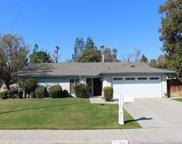 1205 La Puente, Bakersfield image