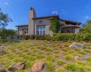8287 Santaluz Village Grn., Rancho Bernardo/4S Ranch/Santaluz/Crosby Estates image