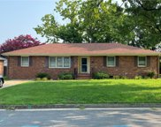 1108 Duke Of Gloucester  Street, Colonial Heights image