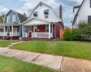 5149 Dresden Ave, St Louis image