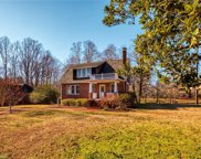 7346 Cary Avenue, Gloucester Point/Hayes image
