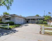 1655 Redwing Ave, Sunnyvale image