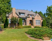 5603 Lake Trace Dr, Hoover image