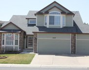 22120 Pebble Brook Lane, Parker image