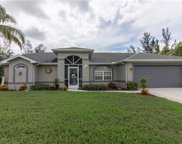 4415 SW 20th AVE, Cape Coral image