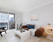 1643 6th Ave #301 Unit #301, Downtown image